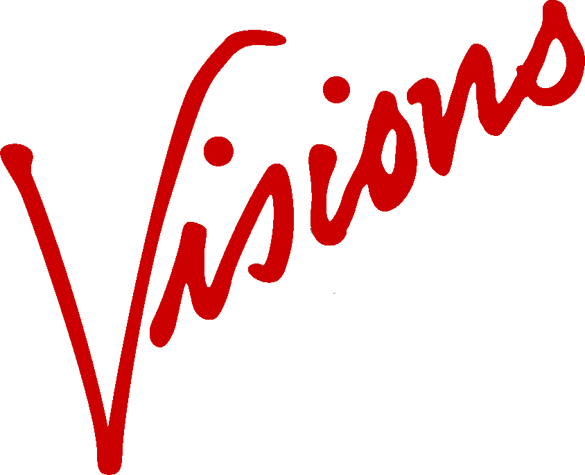 Red-Visions-Logo copy