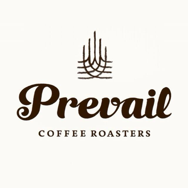 Visions In Focus Roaster: Prevail