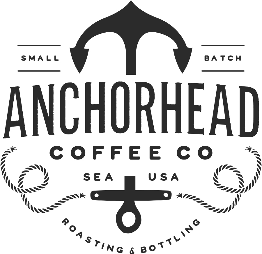 Visions In Focus Roaster: Anchorhead