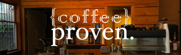 QED Coffee.png