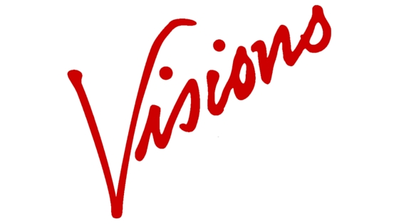 Visions Is One Step Closer ToYou